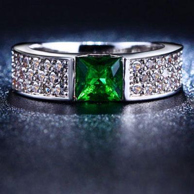 simulated emerald image 01